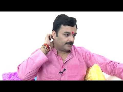 सिंह राशिफल 2018,सिंह राशि के लोगों को मिलेगी ताबड़तोड़ सफलता 2018 में