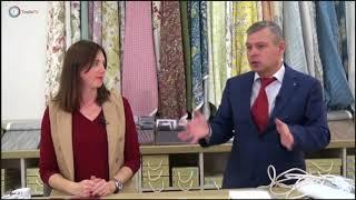 Эксперты рынка в гостях у Дейлайт от 17.10.2017