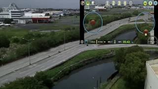 max range ryze tello - Free video search site - Findclip Net