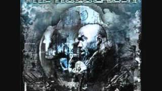 RZA - HOLOCAUST SILKWORM (ft. warcloud)