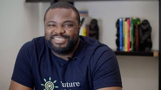 The Next Decade of Entrepreneurship in Africa with LocalGlobe and Phoenix Court