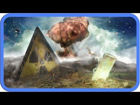 Atomkraft - Unsichtbare Gefahr?