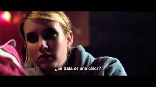 Tráiler Inglés Subtitulado en Español Celeste