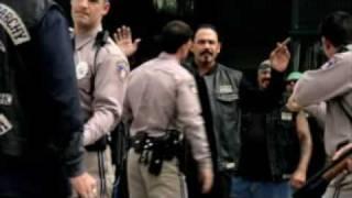 Trailer Saison 2 Episode 13 FOX