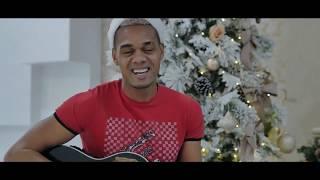 merry christmas happy holidays nsync remixcover by sin frontera - Merry Christmas Happy Holidays Nsync