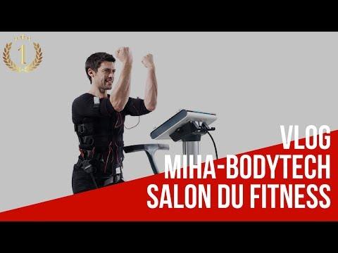 Les exercices pour tous les groupes des muscles dans les conditions domestiques des hommes