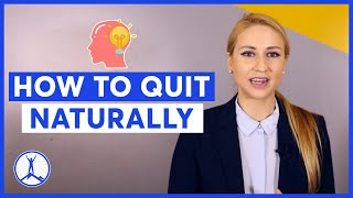 How to Quit Smoking Naturally Even if You Love Cigarettes