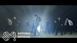 U KNOW 유노윤호 'Follow' MV Teaser #2