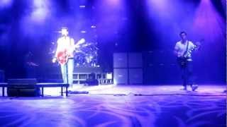 Leaving Babylon - 311 Live at PNC - 8/2/12