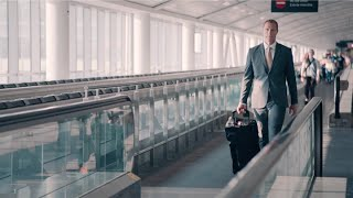 Air Canada's Informative Video Reaches Its American Audience With Style And Sophistication