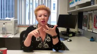 Vlog 2 Finding 30 Minutes In Your Doctoral Day