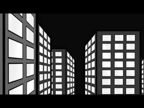 Tainted - Pandora´s Machine