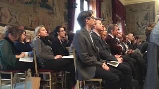 Ambiente: l'Italia in chiaroscuro
