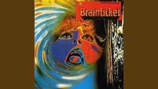 Brainticket Part I Conclusion