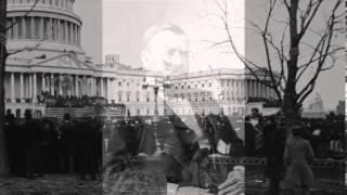 Ulysses S. Grant - Presidency