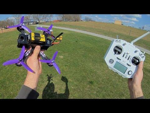 what-a-neeewb-eachine-wizard-x220-fpv-racer--taranis-q-x7-transmitter