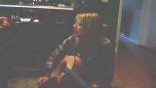 Meet Chrstine Evans - Episode 21