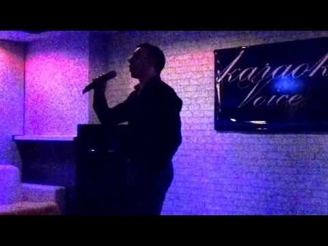 Alejandro sanz - Lo Ves