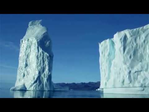 Reportage - Prison Of Ice