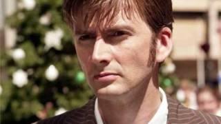 Доктор Кто, Доктор и Роза