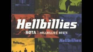 Hellbillies   Den Finaste Eg Veit