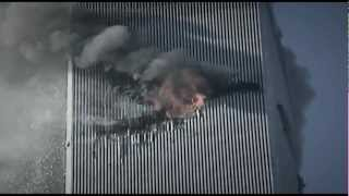 9/11 (World Trade Center)