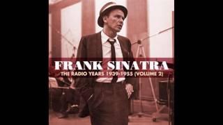 Frank Sinatra - My Foolish Heart