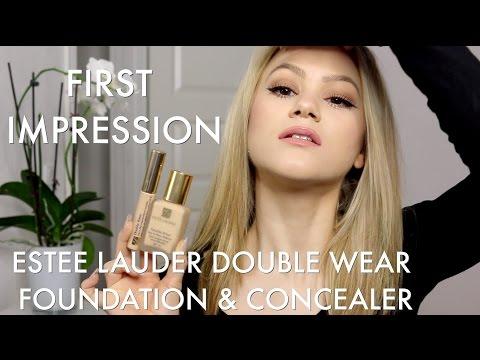 Double Wear Stay-in-Place Lip Pencil by Estée Lauder #3