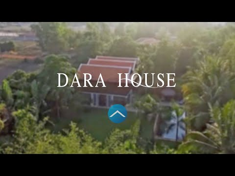 5 Bedroom Luxury Villa For Sale - Svay Dangkum, Siem Reap thumbnail