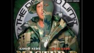 Master P - Them Jeans