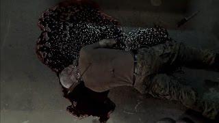 Wrong Turn 2: Dead End - (Dale Murphys Death Scene)