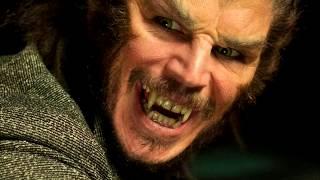 Оборотни Существуют! 10 Доказательств Существования Оборотней Реальные Истории Человек-Волк