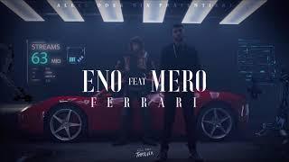 ENO Feat. MERO   Ferrari | Remix (prod. YenoBeatz)