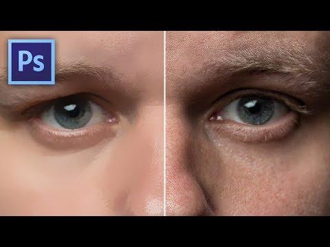 A bates rendszer látásának javítása
