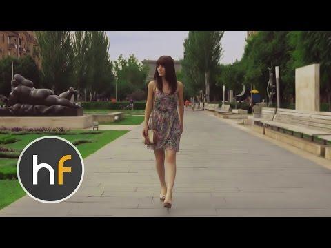 Araik Khachatryan - Sirun Harsik