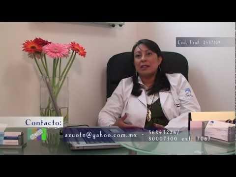 Atención médica de emergencia para crisis hipertensiva