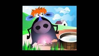 اغاني طرب MP3 Wild Animals in English for Kids صور للاطفال تحميل MP3