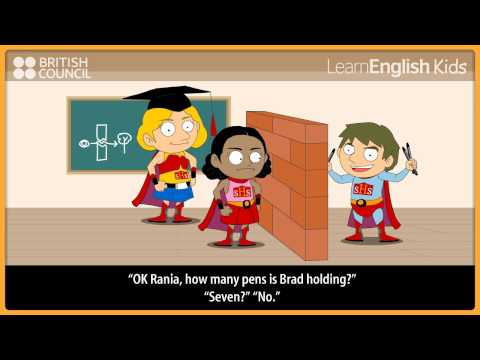 mp4 Learning English Kids british Council org en short stories, download Learning English Kids british Council org en short stories video klip Learning English Kids british Council org en short stories