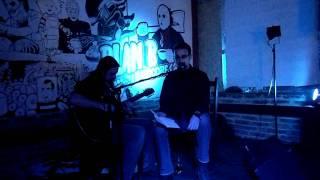 Video Alec Munro feat. Vladan - Margita