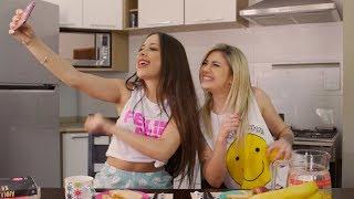 MiWay & Valeria Gau - Cómo Va