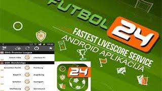 de futbol24 live
