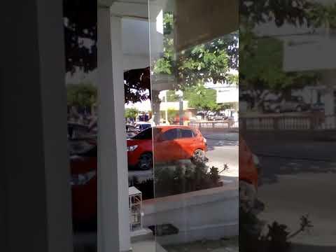 Locales y Bodegas, Alquiler, Barranquilla - $2.000.000