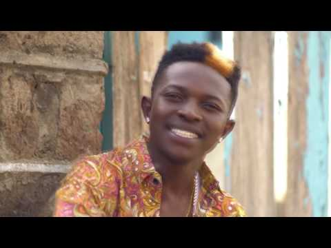 DJ DEMAKUFU 2017 KENYAN GOSPEL MIX VOL 1 ( RH EXCLUSIVE