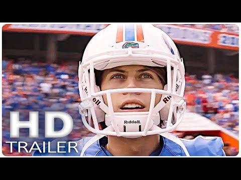 Movie Trailer: Run the Race (0)