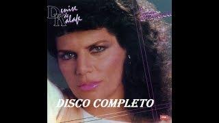 """DENISE DE KALAFE  -  """"A QUIEN CORRESPONDA"""" (Disco Completo)"""