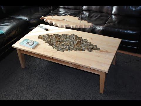 Rami come smettere di fumare