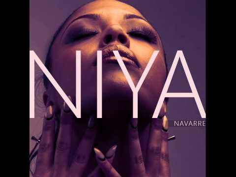 Niya Navarre- Break Up Sex