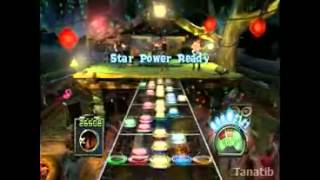 do not try this song guitar hero 3 - 免费在线视频最佳电影
