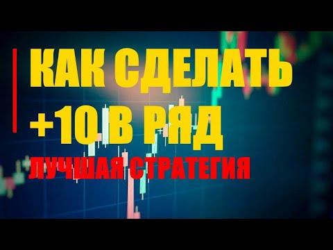 Опционы в квик на доллар рубль