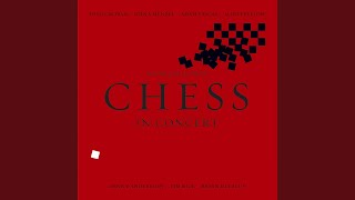 The Story Of Chess